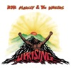Uprising (Remastered), Bob Marley & The Wailers