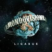 Download MondovisioneofLigabue