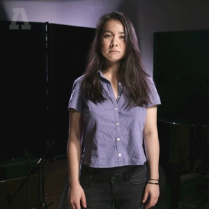 Mitski on Audiotree Live - EP Mp3 Download