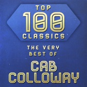 Cab Calloway - You Dog