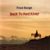 Front Range - Red River Valley / Back to Red River