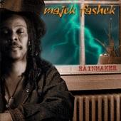 Majek Fashek - African Unity