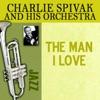 Travelin' Light - Charlie Spivak