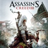 Assassin's Creed III Main Theme by Lorne Balfe