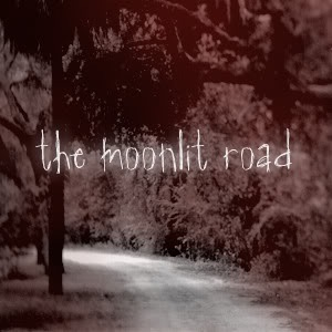 The Moonlit Road Podcast