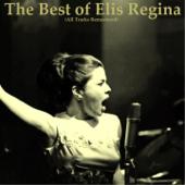 Dor De Cotovelo (Remastered)-Elis Regina