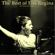 Dor de Cotovelo (Remastered) - Elis Regina