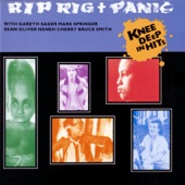 Rip Rig and Panic - Warm to the If In Life
