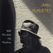 James McMurtry - Every Little Bit Counts