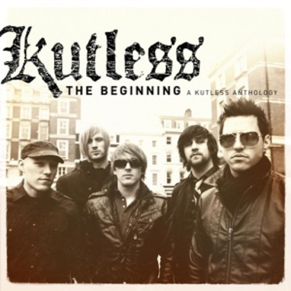 Kutless - Promise Of A Lifetime