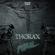 Pitbull - Thorax