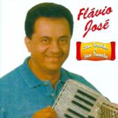 Palco Mp3 Baixar Musicas
