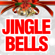 Jingle Bells - Santa's Christmas Bells