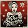Piratas - La Dame Blanche
