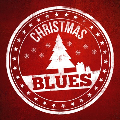 Christmas Blues - Various Artists album