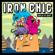 Split N' Shit - EP - Iron Chic