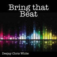 Bring That Beat - Single