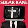 Sugar Kane