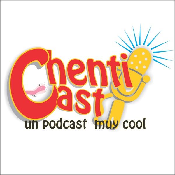 ChentiCast