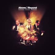 Acoustic - Above & Beyond - Above & Beyond