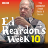 Christopher Douglas & Andrew Nickolds - Ed Reardon's Week: Series 10: Six episodes of the BBC Radio 4 sitcom  artwork