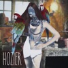 Angel of Small Death and the Codeine Scene - Single, Hozier