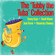Tubby the Tuba (feat. Victor Young) - Danny Kaye