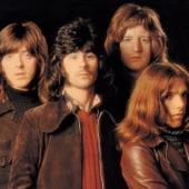 Badfinger - Baby Blue (Us Single Mix) (2010 - Remaster)