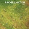 Zoé - Programaton ilustración