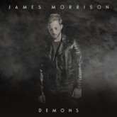 Demons - Single