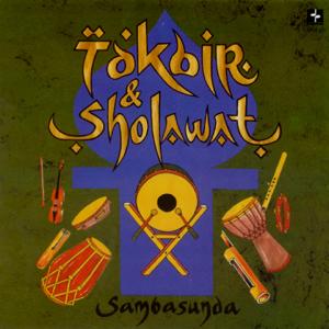 Sambasunda - Takbir