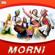 Morni Banke - Nisha Bano