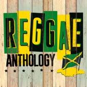 Welton Irie - Hotter Reggae Music