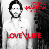 Love Life (feat. Kika) [English Version]