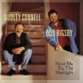 Connell Dudley - Dark And Thorny