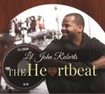 Lil' John Roberts - Real.Love.Easy (feat. Ursula Rucker)