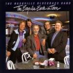 The Nashville Bluegrass Band - Dark As the Night,Blue As the Day