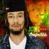 Comfortable (EP)