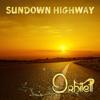 Orbitell - Sundown Highway bild