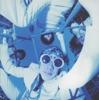フラカンのマイ・ブルー・ヘブン ジャケット写真