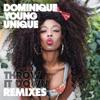 Throw It Down (Vato Gonzalez Remix)