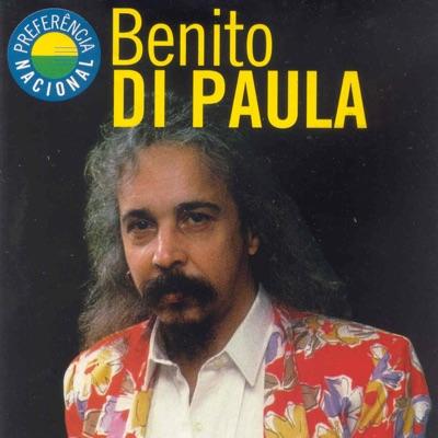 Preferencia Nacional - Benito Di Paula