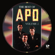 Apo Hiking Society - The Best of APO Hiking Society, Vol. 2