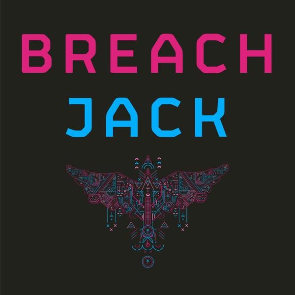 Breach - Jack