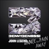 Dance the Pain Away (feat. John Legend) - Single, Benny Benassi