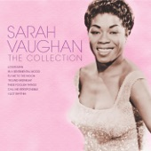 Sarah Vaughan - Jump for Joy