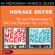 Horace Silver & The Jazz Messengers & Horace Silver Quintet - At the Cafe Bohemia (Two Full Albums Plus Extra Tracks - 1955)