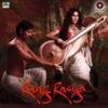 Rang Rasiya From Rang Rasiya Single
