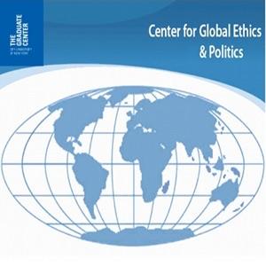 Center for Global Ethics & Politics