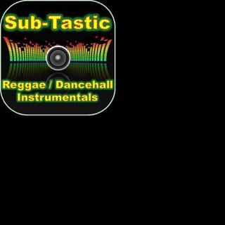 Faded Riddim (Instrumental) - Single by Sub-Tastic Reggae on Apple Music